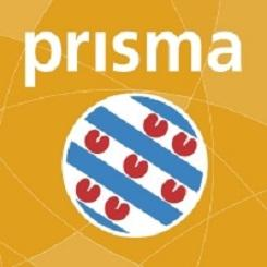 Prisma Apps